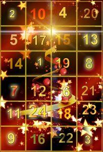 advent-calendar-525684_1920
