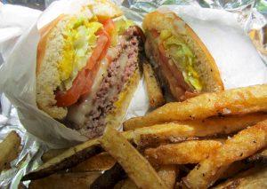cheeseburger-426005