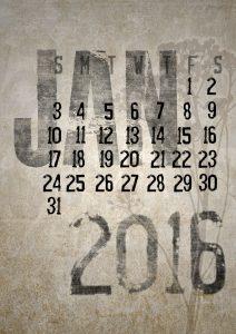 january-1041611