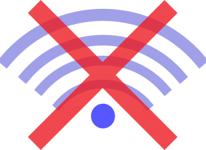 offline-525700